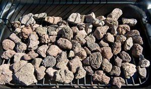 Piedra volcánica Campingaz Expert Plus