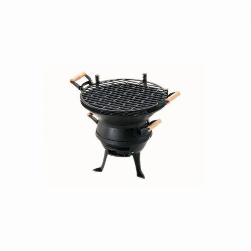 landmann grill chef