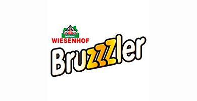 barbacoas bruzzzler