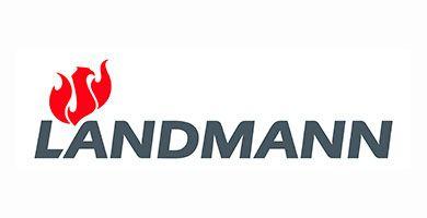barbacoas landmann