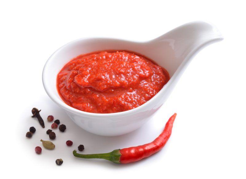 como-hacer-salsa-roja-para-tacos