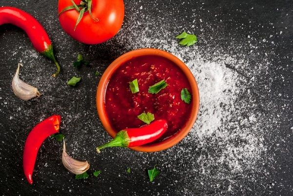 salsa-roja-para-tacos-casera