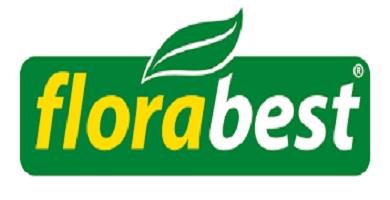 Barbacoas Florabest
